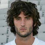 Anthony Lippini
