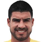 Erick Guillermo Delgado