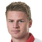 Erik Skeie