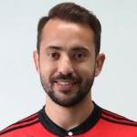 Everton Augusto de Barros Ribeiro