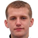 Yevgeniy Elizarenko
