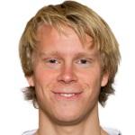 Eirik Wilberg Schulze