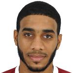 Eissa Abdulla Salem Abdulla Al Saadi
