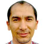 Farrukh Choriev