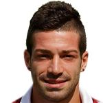 Francesco Lo Bue