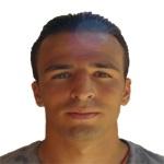 Филип Маркович