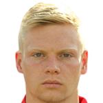Fabian Trettenbach