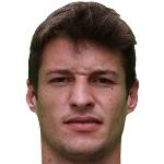 Fabio Szymonek