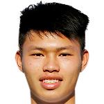 Van Thành Ph?m
