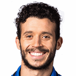 Felipe Martins Campanholi