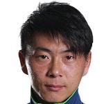 Fengtao Huang