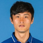 Fei Xiong