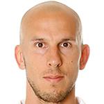 Filip Luksík