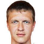 Максим Филиппов