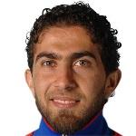 Firas Mohamad Al Khatib