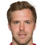 Fredrik Nilsen