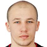 Евгений Фролов