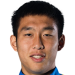 Yunlong Fu