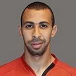 Фуад Шафик
