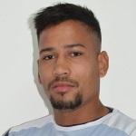 Gonzalo Gastón Freitas Silva