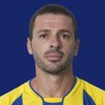 Георгиос Кусас