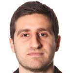 Gabriel Özkan