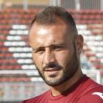 Дженнаро Шоньямильо