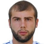Gulverd Tomashvili