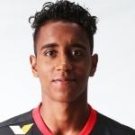Gabriel Santana Pinto