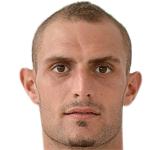 Gabriele Puccio