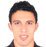 Mohamed Nagy Ismail Afash