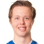 Herman Borreson Fossdal