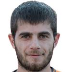 Фуад Гейдаров