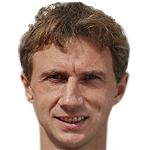 Константин Головской