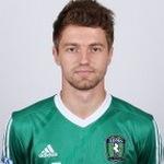 Павел Голышев