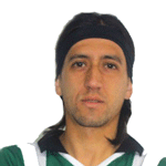 Gonzalo Aguilar Camacho