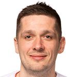 Атли Грегерсен