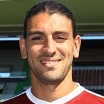 Гуидо Милан