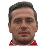 Харис Дилавер