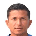 Henry José Palomino Miranda