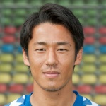 Хироки Ямада