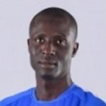 Khalifa Ababacar N'Diaye