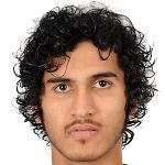 Khalil Ibrahim Al Hammadi