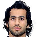 Hamad Abdulrahman Mohammed Al Hosani