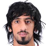 Hamdan Ismaeel Mohamed Al Kamali