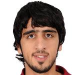 Hamid Al Kamali