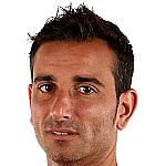 Alejandro Castro Fernández