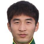Hao Wang