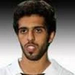 Hassan Khalid Al Haidos