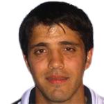 Javier Edgardo Cámpora Bustamante
